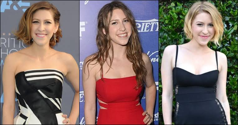 Eden Sher Hot Spicy Bikini Pictures Hot Cleavage Photos Celebrityphotocuts
