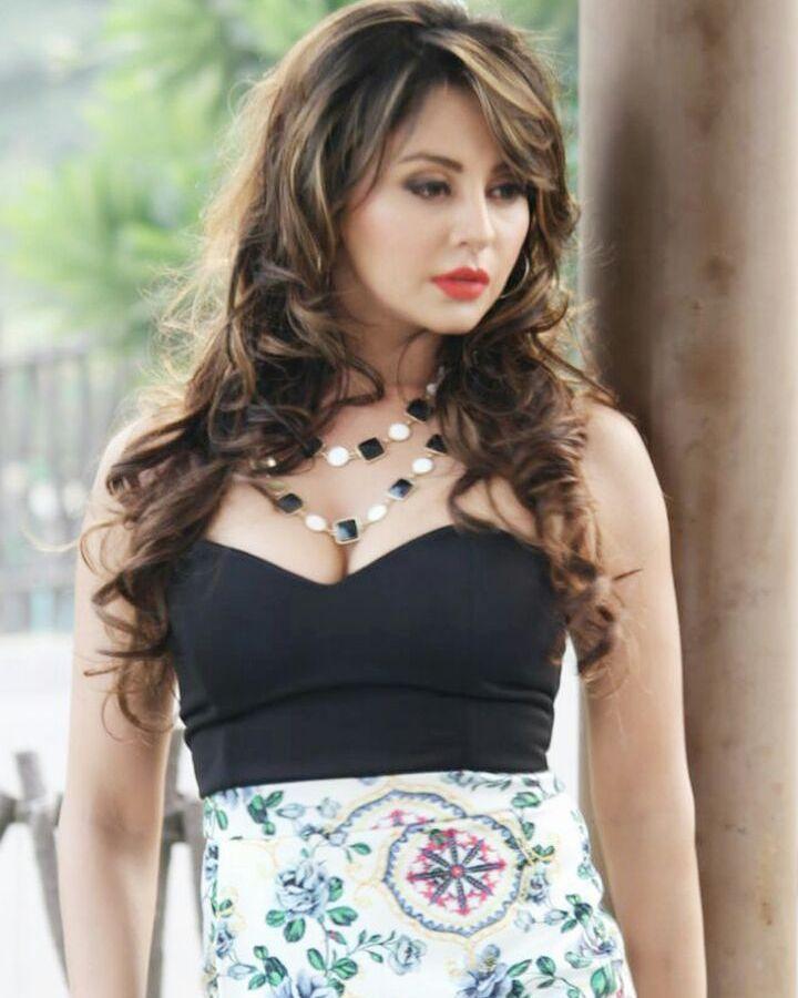 picscontainer: Namitha Hot Pics.